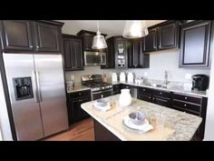 New Homes for Sale in Severn, MD | D.R. Horton
