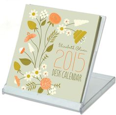 Njprintandweb.com offer wide range of Desk Calendar Printing services at cheapest price.  see more offers  http://www.njprintandweb.com/desk-calendars-2016-new-york/