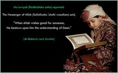 When Allah wishes good for a person photo Untitled-1-28.jpg