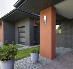 Wandlamp Trio Outdoor Ticino 221269142 #buitenlamp #sensorlamp #sensorverlichting #lamp123.nl #tuinverlichting #buitenverlichting