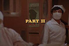 M*A*S*H: Season 6, Episode 13 Comrades in Arms: Part 2 (6 Dec. 1977) mash, 4077, ,Jamie Farr , Corporal Maxwell Q. Klinger,