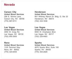 Heroes come in all different shapes and sizes and colors. It's the stuff inside that's the same.  If you are currently in the #LASVEGAS area please consider donating blood. #SHARE #REPOST
