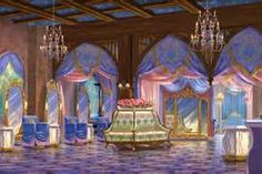 bibbidi bobbidi boutique magic kingdom - Bing Images