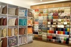 loja de almofadas - Pesquisa Google