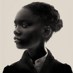 Design Inspiration Roundup – From up North Character Inspiration, Design Inspiration, Poses, Photo Reference, Unique Art, Cool Pictures, Black Women, Art Gallery, Challenges