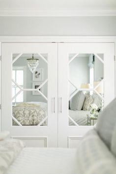 26 best mirror closet doors images wardrobe closet bedrooms rh pinterest com