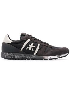 275f4672aea98c PREMIATA PREMIATA ERIC SNEAKERS - GREY.  premiata  shoes. ModeSens Men