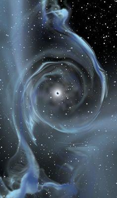 zwarte gaten - Ixquick Afbeelding Zoek