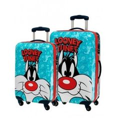maletas para niñas baratas cuatro ruedas amazon mosturuos