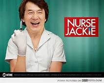 Nurses funny pictures
