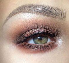 Mauve Eyes #ayai #areyouami