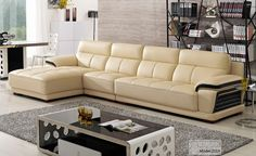 30 Best Sleeper Sofa Small Spaces Ideas Sofas For Small Spaces Sleeper Sofa Sofa