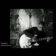 guitar Marius Marinescu 2021 Guitar, Concert, Music, Fictional Characters, Musica, Musik, Concerts, Muziek, Fantasy Characters