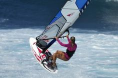 At Xtreme Spots get the latest Windsurfing news, photos and windsurfing videos. Get detail information on well known destination that are best for wind surfing in Hawaii. Hawaii Surf, Windsurfing, Extreme Sports, Athlete, Detail, News, Videos, Photos, Usa