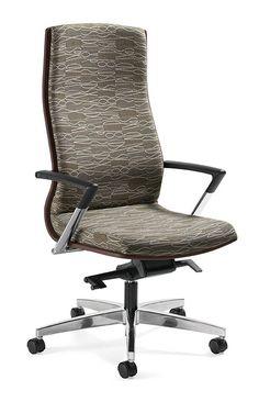 16 best desk chairs images desk chairs office chairs office desk rh pinterest com