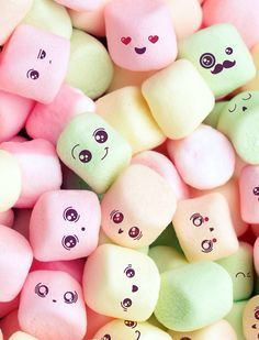 Iphone Wallpaper Cute Marshmallow Faces is the best high-resolution wallpaper image in You can make this wallpaper for your Desktop Computer Backgrounds, Mac Wallpapers, Android Lock screen or iPhone Screensavers
