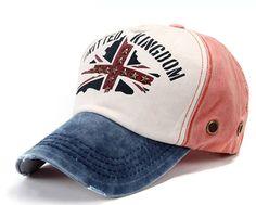 c1786dbbd90 Five-pointed star cross baseball cap Classic alphabet male lady shade cap  Fashion wild Fashion cap