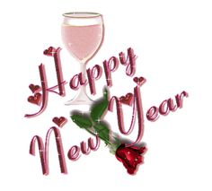 picgifs-happy-new-year-006837.gif (396×358)