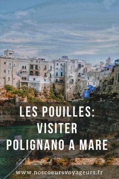Weekend France, Road Trip Destinations, Voyage Europe, Blog Voyage, Cinque Terre, Cheap Travel, Train Travel, Travel Advice, Milan