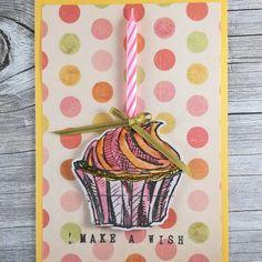 Make a wish...🎂 #mymindseye #timholtz #timholtzstamps #distressink #geburtstagskerze #geburtskarten #lovetobecreative #handmadecards… Tim Holtz Stamps, Make A Wish, How To Make, Distress Ink, Happy Birthday, Creative, Happy Brithday, Urari La Multi Ani, Happy Birthday Funny