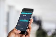 Exchange-App-UI-Kit-PSD