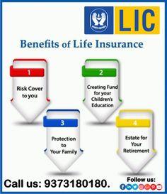 Benefits Of Life Insurance, Life And Health Insurance, Life Insurance Agent, Life Insurance Quotes, Insurance Broker, Home Insurance, Insurance Website, Insurance Marketing, Savings Plan