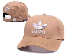 2017 Fashion Super popular Collection Standard Adidas Adjustable Snapback Adidas Hat Mlb Baseball Caps, Adidas Baseball, Clover Logo, Adidas Cap, Animal Print Outfits, Snapback, Dad Hats, Knit Beanie, Adidas Women