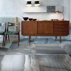 Alabastri   our onyx inspired porcelain collection #tilecrush #interiorinspo #madeinitaly #dilorenzotiles