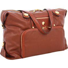 Knomo Battersea Leather - Lola 15