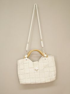 zen purse (SOLD) | shopcuffs.com