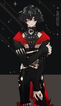 Fantasy Character Design, Character Design Inspiration, Character Art, Hot Anime Boy, Cute Anime Guys, Fantasy Characters, Anime Characters, Handsome Anime Guys, Boy Art