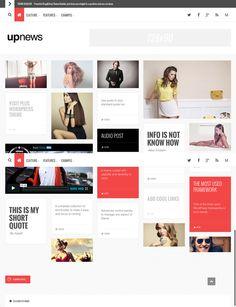 9756 best design inspiration images in 2019 branding graphics rh pinterest com