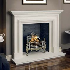9 best fireplace images granite hearth fireplace mantel rh pinterest com