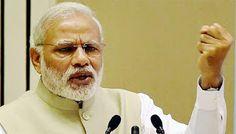 IARI, झारखण्ड के शिलान्यास समारोह पर प्रधानमंत्री का पूरा भाषण   हिन्दूराष्ट्र