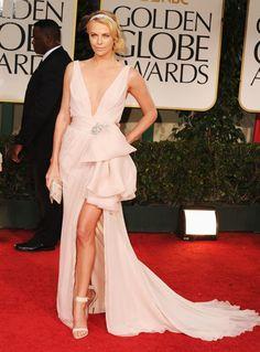 Amazing Dior dress