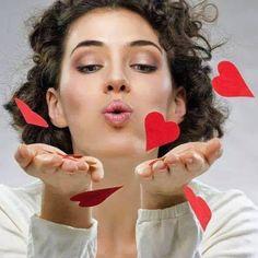 Gabriela Astudillo - Google+