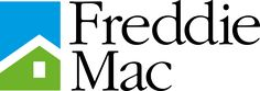 Click on image to learn more about Mortgage Management, a Freddie Mac lender.
