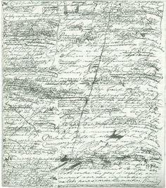 Nietzsche  www.artexperiencenyc.com