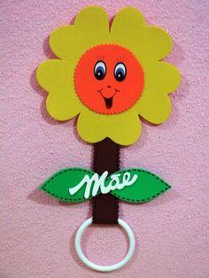 modelo-lembrancinha-flor-coracao-eva-feltro-dia-das-maes-3.jpg (384×512)