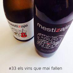 #33 els vins que mai fallen
