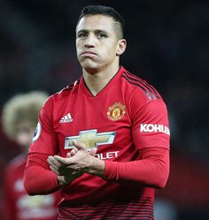 Man Utd news Alexis Sanchez Newcastle Alexis Sanchez Manchester United, Man Utd News, Newcastle, Football, Red, Soccer, Futbol, American Football
