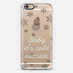Phone cover: i ed sheeran holiday season holiday gift