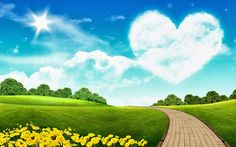 Nature wallpaper wallpapers for free download about