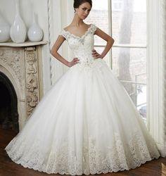 Wedding-dresses-cheap-near-me-Wedding-dresses-on-sale-online-Pretty-wedding-dresses