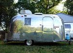 1966 Caravel in NC  $22,000