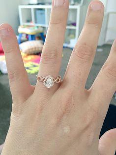 "Al (Fox) Carraway on Twitter: ""Member when I broke my wedding ring ..."