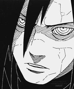 Madara - The legend . Orochimaru Wallpapers, Madara Wallpaper, Wallpaper Animes, Wallpaper Naruto Shippuden, Naruto Shippuden Anime, Animes Wallpapers, Boruto, Madara Susanoo, Naruto Madara
