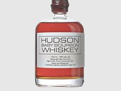No other drink is as American as bourbon. Eastern Europeans can carry the vodka flag, the Scottish can bring the best scotch, but we'll take a bottle of bourbon and a pigskin-loving bald eagle any day. And when you're stocking your home bar with some Kentucky classics (though not always