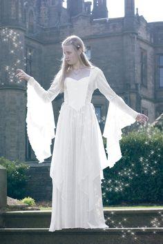 The Dark Angel Design Co