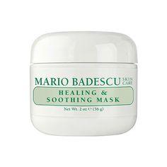 Mario Badescu Healing & Soothing Mask 56g at Beauty Bay